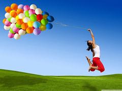 Felicidade e Motivação