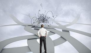 Como evitar escolher as metas erradas