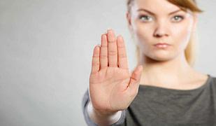O que é assertividade?