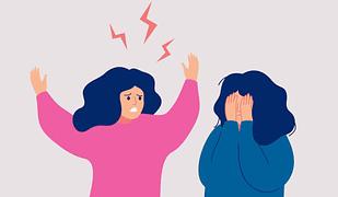 Como conduzir conversas difíceis