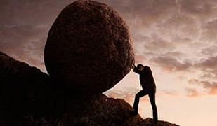 O que é persistência?