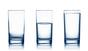 Realista, Otimista ou Pessimista