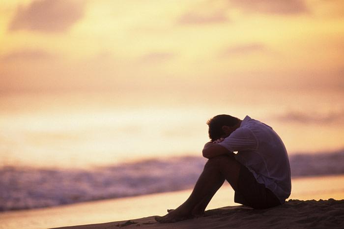 O que fazer quando a vida não acontece do jeito que desejamos
