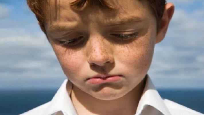 Decepção e frustração