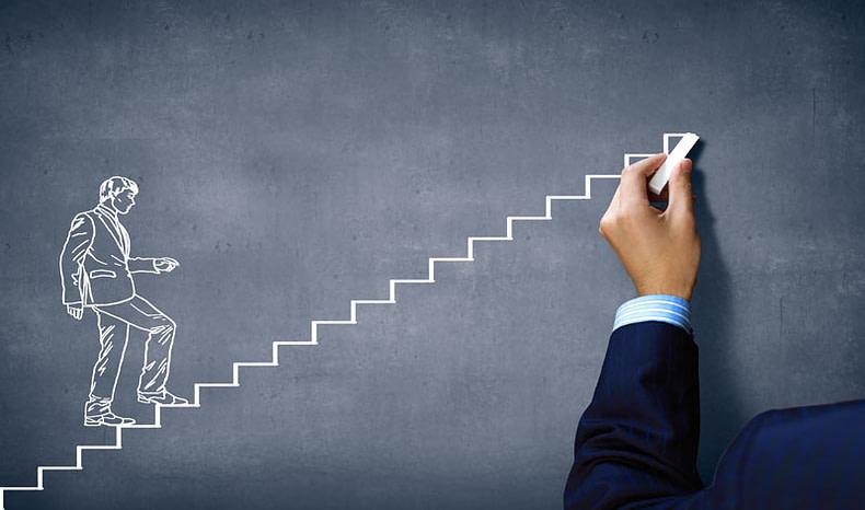 Como se motivar para atingir metas