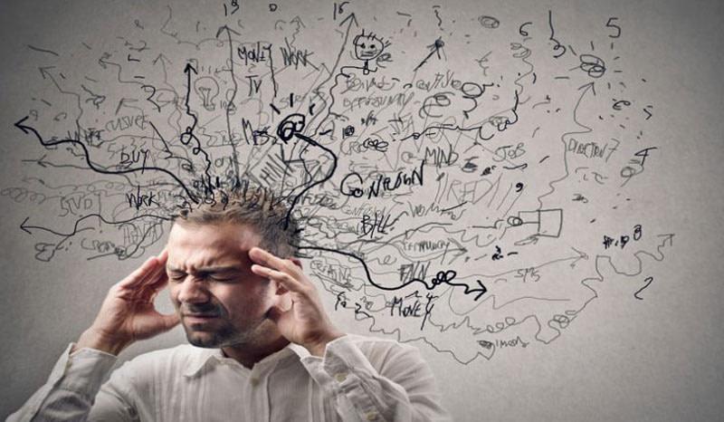 Lidar com estresse